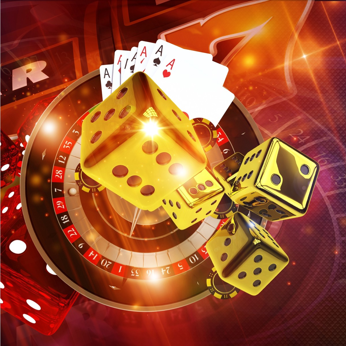 How We Conduct Online Casino Reviews