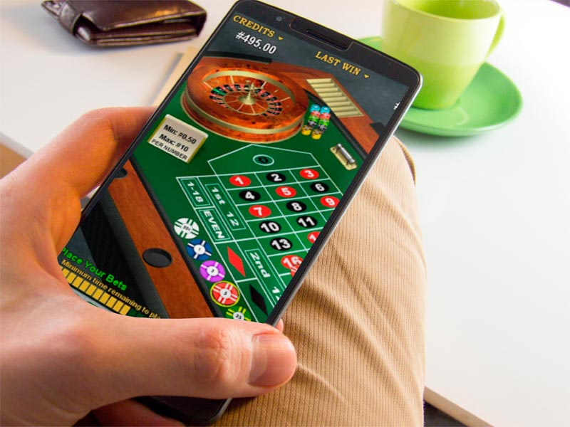 When it comes to casino reviews, one of the most important aspects