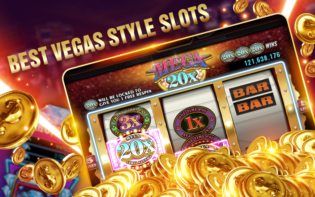 Before you register with online casinos and start spending your money