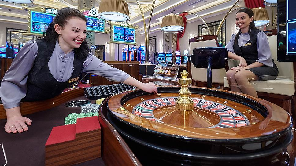 Game psychology best casino in prague