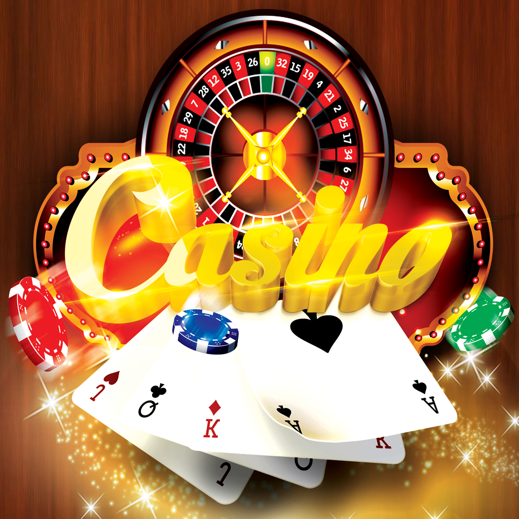 Introduction to Online Casino Gambling