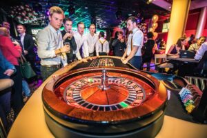 Big win with counting cards best casino in prague